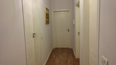 Apartament 2+1 - Shitje Rruga Tom Plezha