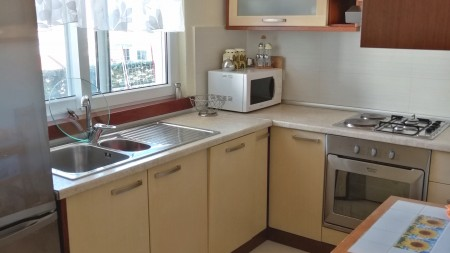 Duplex - For Rent Rruga Kodra e Diellit