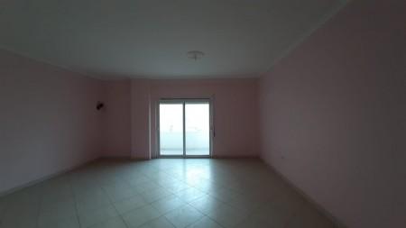 Apartament 2+1 - Shitje Rruga Dajti