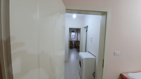 Apartment 2+1 - For sale Rruga Bardhyl