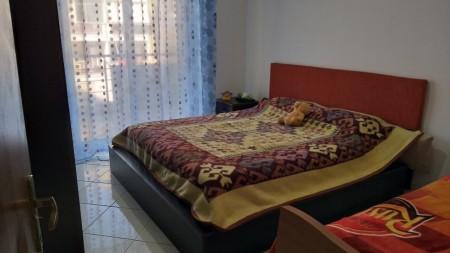 Apartament 2+1 - Shitje Rruga Shkelqim Fusha