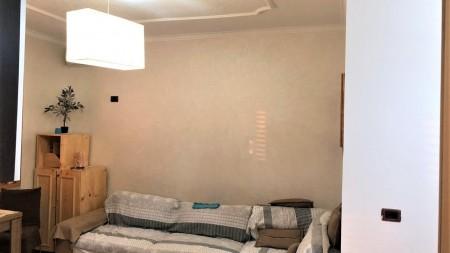 Apartament 1+1 - Shitje Rruga Viktor Eftemiu