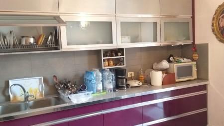 Duplex - Shitje Rruga Gjin Bue Shpata