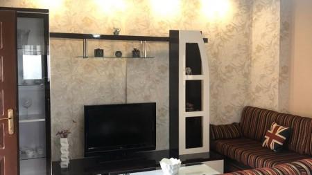 Apartament 1+1 - Qira Rruga e Kosovarëve