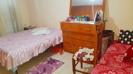 Apartament 2+1 - Shitje Rruga Grigor Heba