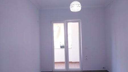 Apartament 2+1 - Shitje Bulevardi Gjergj Fishta
