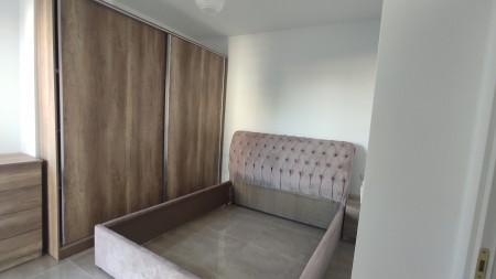 Apartament 1+1 - Qira Rruga Donika Kastrioti