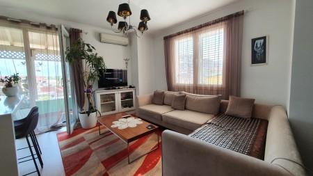 Apartament 2+1 - Shitje Rruga Anton Pashku
