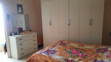 Apartment 2+1 - For sale Rruga Siri Kodra