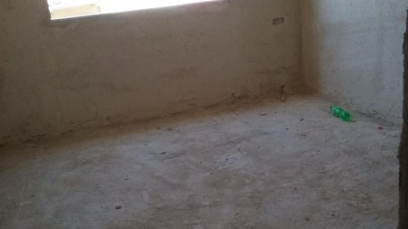 Apartament 1+1 - Shitje Rruga Dhimitër Shuteriqi