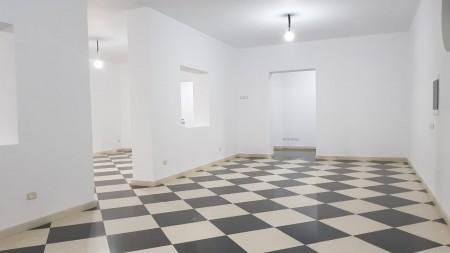Office - For Rent Blloku