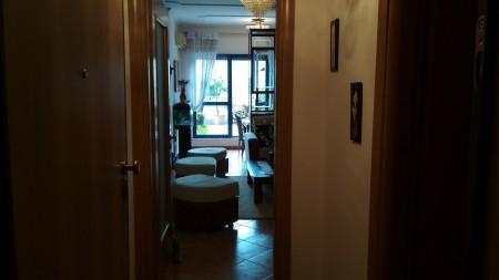 Apartament 1+1 - Qira Rruga e Elbasanit
