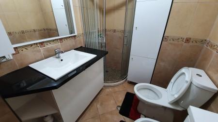 Apartament 1+1 - Qira Rruga Kolombo