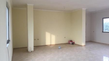 Apartament - Shitje Rruga Mihal Grameno