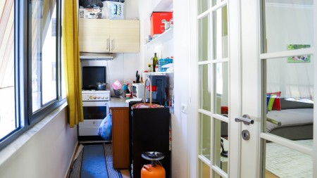 Apartament 2+1 - Shitje Rruga Demir Progri