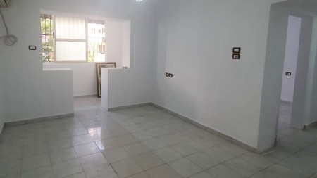 Apartament 2+1 - Shitje Rruga 21