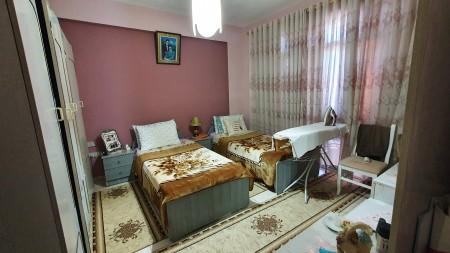 Apartament 2+1 - Shitje Rruga Vasil Shanto