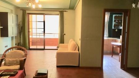 Apartament 3+1 - Qira Komuna e Parisit