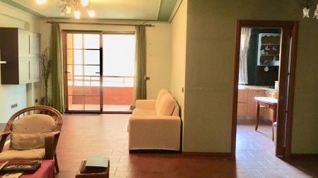 Apartment 3+1 - For Rent Komuna e Parisit