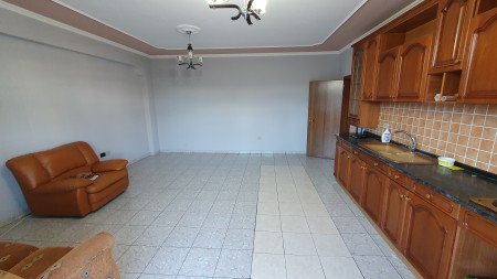 Apartment 1+1 - For sale Rruga Vasil Shanto