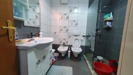 Apartament 2+1 - Shitje Rruga Nikolla Jorga