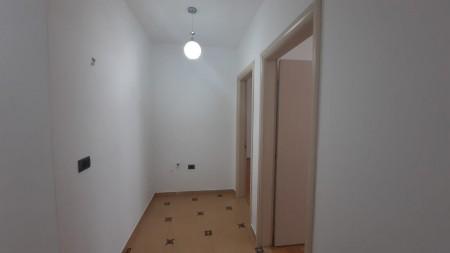 Office - For Rent Rruga Sheh Ahmet Pazari