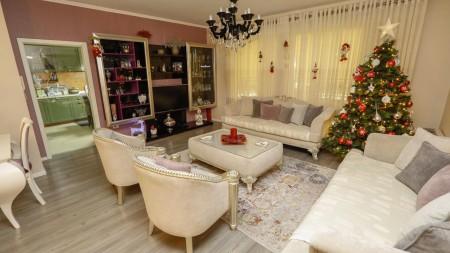 Apartament 4+1 - Shitje Rruga Abdyl Frashëri