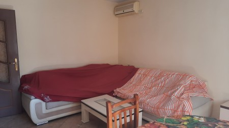 Apartament 2+1 - Shitje Rruga Gjon Buzuku