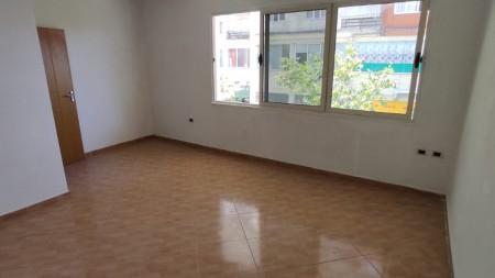 Apartment 1+1 - For sale Rruga 3 Deshmoret
