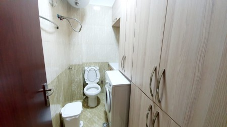 Apartament 3+1 - Shitje Rruga Haxhi Hysen Dalliu