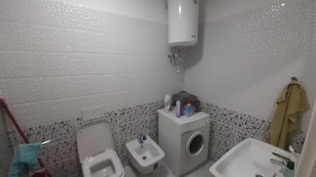 Apartament 2+1 - Qira Rruga Dritan Hoxha