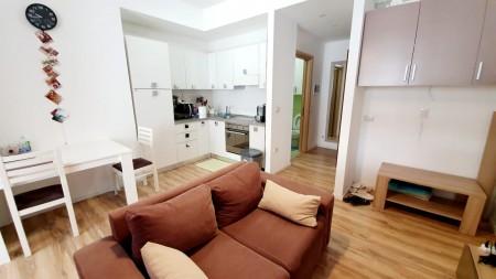 Apartament 1+1 - Shitje Rruga Medar Shtylla