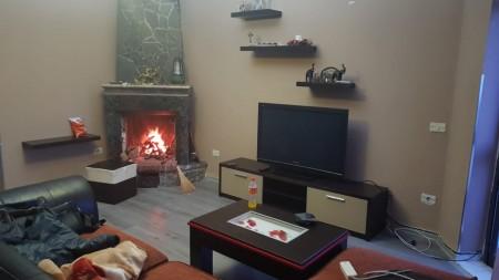 Apartment 2+1 - For sale Rruga Sali Butka