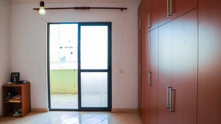 Apartament 3+1 - Shitje Rruga Rrapo Hekali