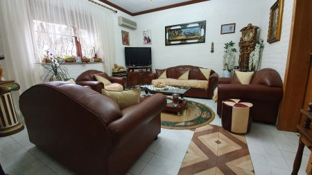 Apartament 3+1 - Shitje Rruga Naim Frashëri