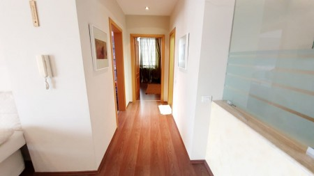 Apartment 2+1 - For Rent Blloku
