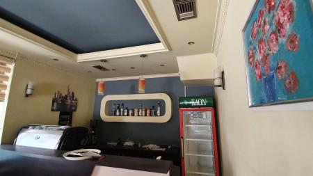 Shop - For sale Rruga Asim Vokshi