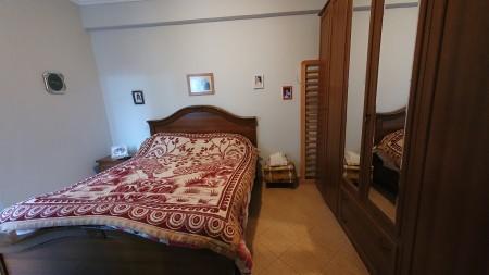 Apartament 4+1 - Qira Rruga Abdyl Frashëri