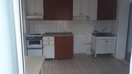 Apartament 1+1 - Shitje Rruga Stavro Vinjau