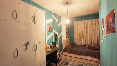 Apartament 3+1 - Shitje Rruga 3 Deshmoret