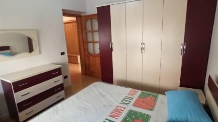 Apartament 2+1 - Qira Zogu I Boulevard
