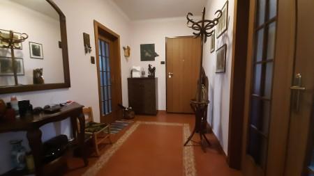 Apartament 2+1 - Shitje Rruga Pandi Dardha