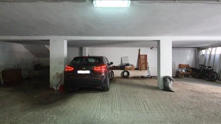 Penthouse - For sale Rruga Eduard Mano