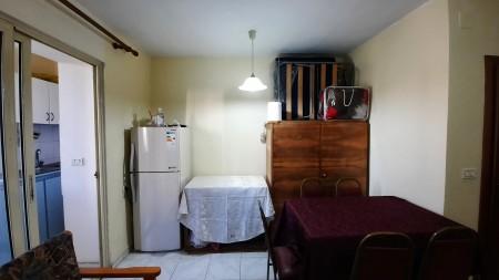 Apartament 1+1 - Shitje Rruga Mine Peza