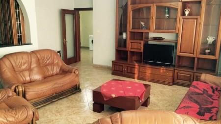 Apartament 2+1 - Shitje Rruga Petro Nini Luarasi