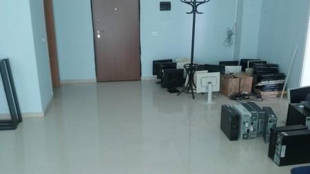 Office - For Rent Rruga Tish Dahia