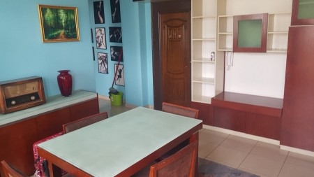 Apartment 3+1 - For Rent Rruga Don Bosko