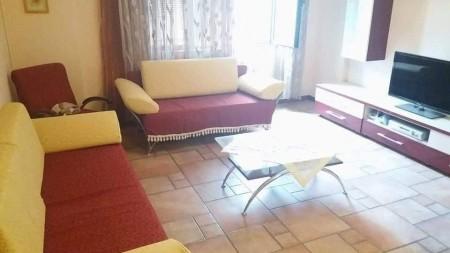 Apartament 1+1 - Qira Rruga Reshit Petrela