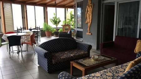 Apartament 2+1 - Shitje Rruga Babë Rexha