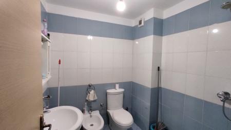 Apartament 2+1 - Shitje Rruga Sabri Preveza